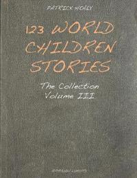 123 World Children Stories