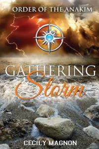 Gathering Storm: Order of the Anakim