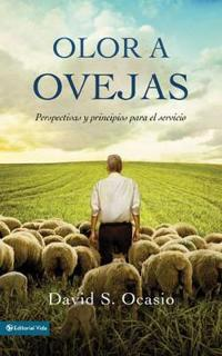 Olor a Ovejas / The Smell of Sheep