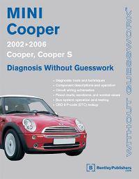Mini Coope