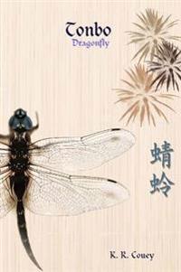 Tonbo (Dragonfly)