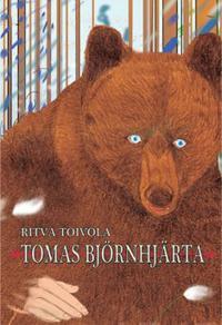 Tomas Björnhjärta