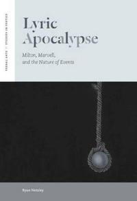 Lyric Apocalypse