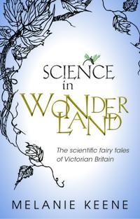 Science in Wonderland