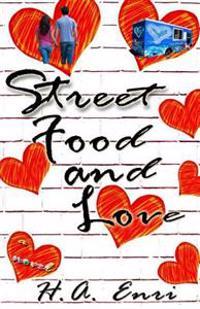 Street Food & Love