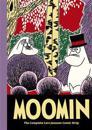 Moomin: Book 9
