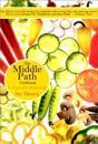 The Middle Path: A Vegetarian Awakening