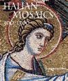 Italian Mosaics