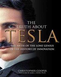 The Truth About Tesla