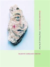 English Fragments
