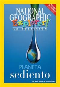 Planeta sediento / Thirsty Planet