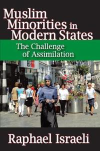 Muslim Minorities in Modern States