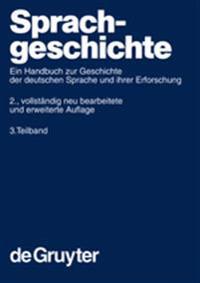 Sprach-Geschichte
