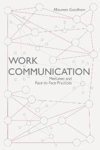 Work Communication