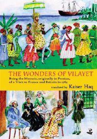 The Wonders of Vilayet