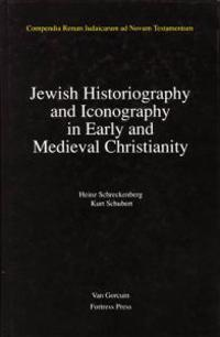 Jewish Traditions in Early Christian Literature
