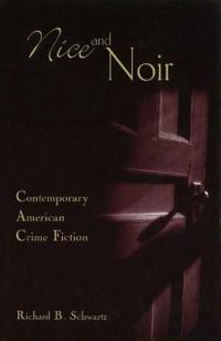 Nice and Noir