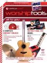Lincoln Brewster - All to You: Vertical Music Worship Tools
