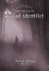 Delad Identitet