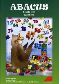 Abacus-Basishefte