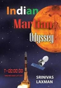 Indian Martian Odyssey