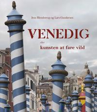 Venedig eller kunsten at fare vild