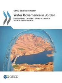 Water governance in Jordan