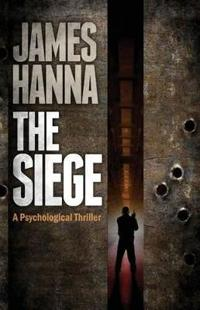 The Siege: A Prision Uprising Redefines Justice