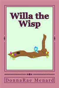 Willa the Wisp
