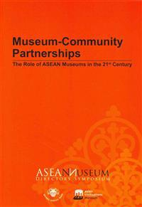 Museum-Community Partnerships