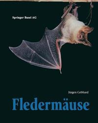 Fledermause