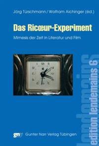 Das Ricour-Experiment