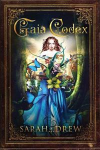 Gaia Codex