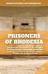 Prisoners of Rhodesia