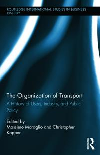 The Organization of Transport