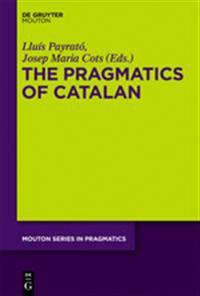 The Pragmatics of Catalan