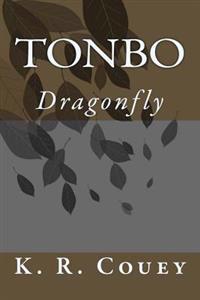 Tonbo: Dragonfly