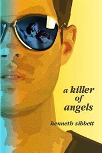 A Killer of Angels