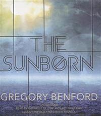 The Sunborn
