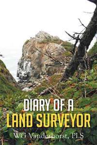 Diary of a Land Surveyor