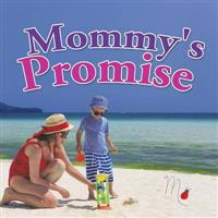 Mommy's Promise