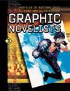 Graphic Novelists
