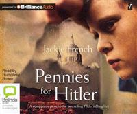 Pennies for Hitler