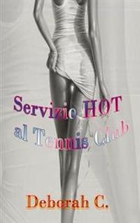 Servizio Hot Al Tennis Club