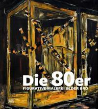 Die 80er (German Edition)