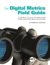Digital Metrics Field Guide