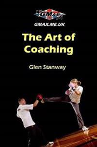 The Art of Coaching