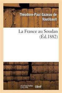 La France Au Soudan