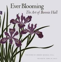 Ever Blooming