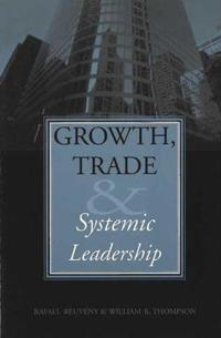 Growth, Trade, and Systemic Leadership